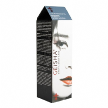 geisha massage oil exquisite
